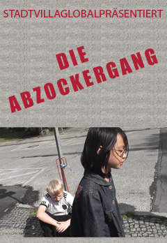 plakat_abzockergang