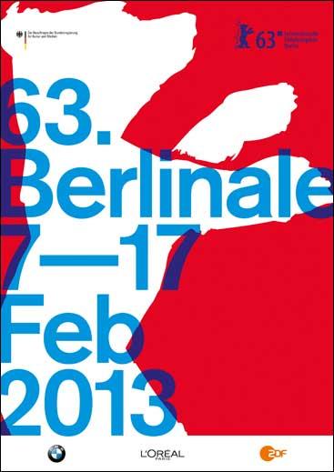 2013 Berlinale