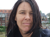 Claudia Schaefer (Drehbuch)