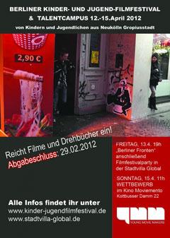 flyer2_filmfest_240b