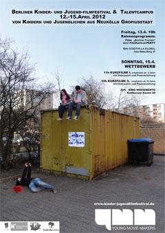 plakat-ymm_filmfest